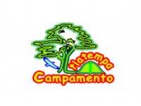 Campamento Tlatempa Rappel
