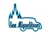 San Miguelitours
