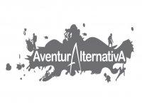 Aventuralternativa