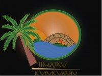 Centro Ecoturístico Jimajku K'utuk'uarhu