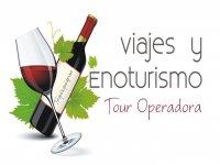 Viajes y Enoturismo Tours