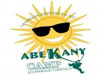 Abekany Camp Gotcha