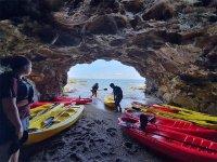 Visita Playa Ermitas y Roca Partida San Andrés 6 h