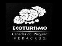 Ecoturismo Cañadas del Pixquiac Cabalgatas