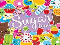 Salón de fiestas Sugar Land