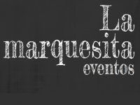 La Marquesita Eventos
