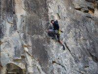 climbing practices