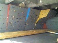boulder room
