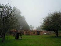 Centro Ecoturisstico