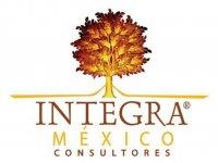 Integra México Caminata
