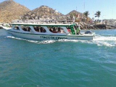 Eduardos Tours Paseos en Barco