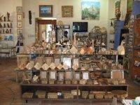 artesanias locales