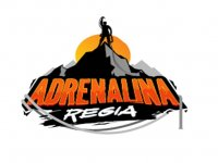 Adrenalina Regia Caminata