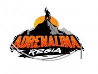Adrenalina Regia Escalada