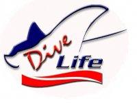 Dive Life