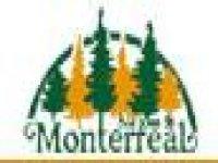 Monterreal Escalódromos