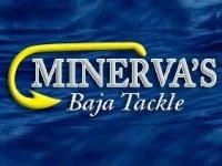 Minervas Baja Tackle