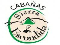 Cabañas Sierra Escondida Paseos en Barco