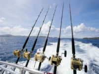 Pescaenelmar