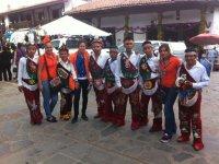 Cultura Mazamitla