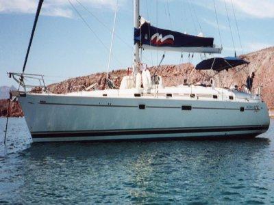 Baja Seafaris Paseos en Barco