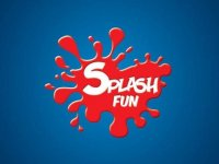 Splash Fun Xola