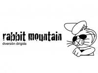 Rabbit Mountain Rappel