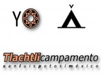 Tlachtli Campamento Ciclismo de Montaña