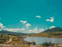 excelentes paisajes