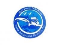 Náuticos Huatulco Pesca