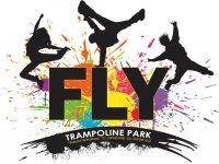 Coloso Trampoline Park