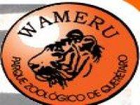 Zoológico Wamaru