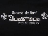 Zicazteca Surf School and Surf Tours