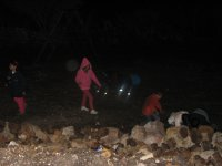 Camp Moradenari
