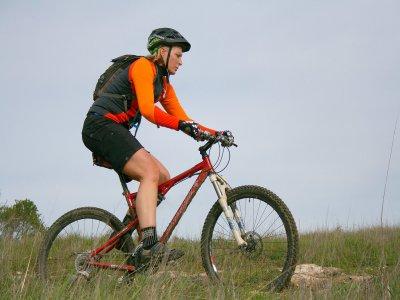 Emotion Team Ciclismo de Montaña