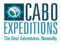 Cabo Expeditions Paseos en Barco