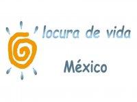 Locura de Vida México Rappel