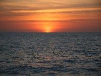Mar de Cortes