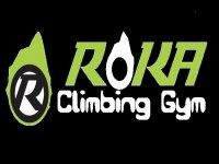 Roka Climbing Gym Escalódromos