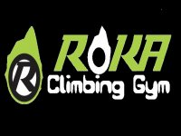 Roka Climbing Gym Salones de Fiestas Infantiles