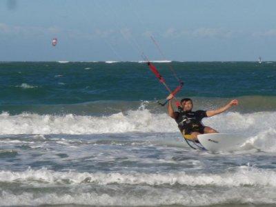 Papalotes and Kites