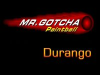 Mr. Gotcha Paintball Durango