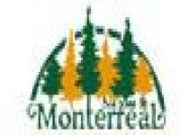 Monterreal Caminata