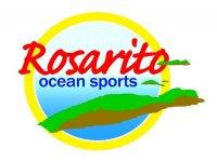 Rosarito Ocean Sports Cabalgatas