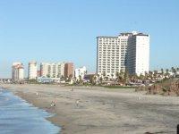 Rosarito Baja California