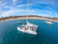 Enjoy Baja California
