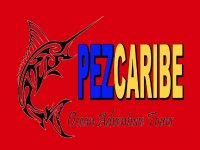 PezCaribe Pesca