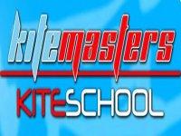 Kitemasters