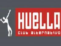 Club Alternativo Huella Escalada