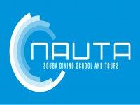 Nauta Escuela Buceo y Tours Buceo